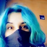 teodoral255662's profile photo