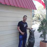 javierp625734's profile photo