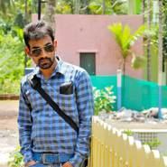 aman891983's profile photo