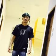 rikyn03's profile photo
