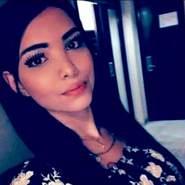 lisa198634's profile photo