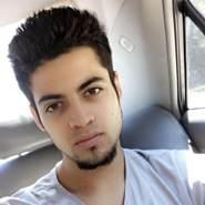 uriels278191's profile photo