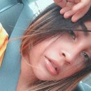 karlam890827's profile photo