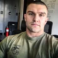 anthony_black_27's profile photo
