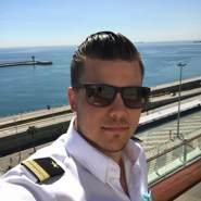 williams665783's profile photo