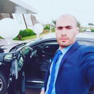 yassinej696744's profile photo