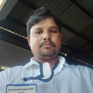 sakirr327824's profile photo