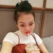 truongm234540's profile photo