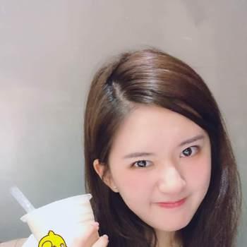 hoam406_Binh Duong_Kawaler/Panna_Kobieta