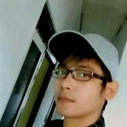 normeno's profile photo