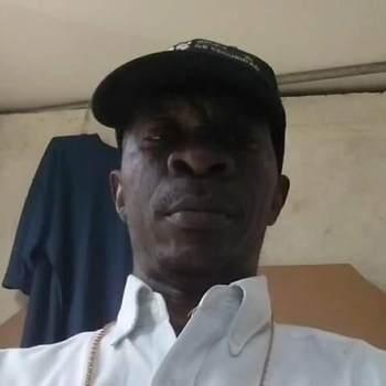 davidros467800_Colon_Single_Male