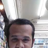 dani392's profile photo