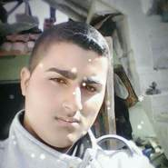 jaweadj's profile photo