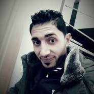 amare38's profile photo