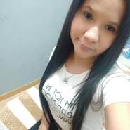 irisp184's profile photo