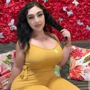 rosew329411's profile photo