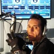 jose246242's profile photo
