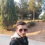 Ozkand81's profile photo