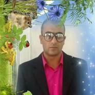 user_yrqlj870's profile photo