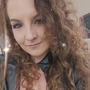 luciag556724's profile photo