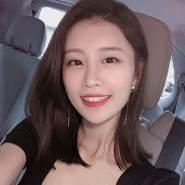 yiy5286's profile photo
