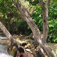 Ameer283199's profile photo