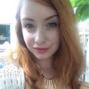 maryr144886's profile photo