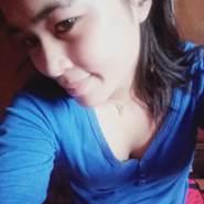 noemil582443's profile photo