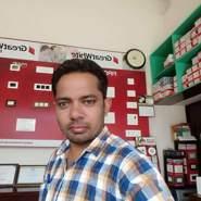 pamas25's profile photo