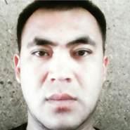 manm962's profile photo