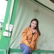 user_ehd38725's profile photo