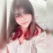 anne308362's profile photo