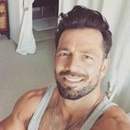 franckandrea111618's profile photo