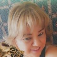 arelya4's profile photo