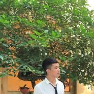 tranq158987's profile photo