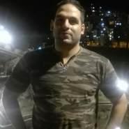 eshaghm's profile photo