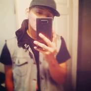 delfradok's profile photo