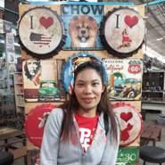usernhv4580's profile photo