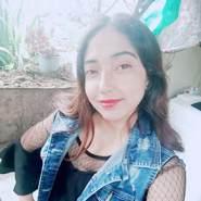 leshleyd's profile photo