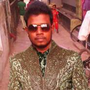 sobujh149594's profile photo