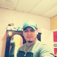 mmiguelt's profile photo