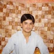 kingd094196's profile photo