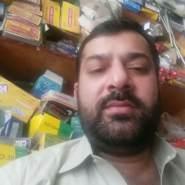 somik01's profile photo