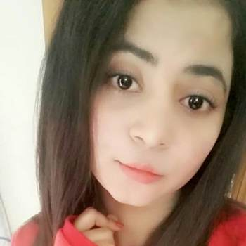 sumi677_Dhaka_Ελεύθερος_Γυναίκα