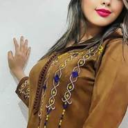 rababs40208's profile photo