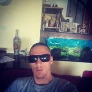 stefanm731151's profile photo