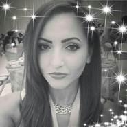 annaq58's profile photo