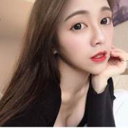 userir32914's profile photo