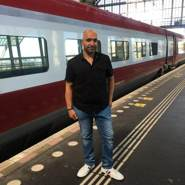 erkand215's profile photo