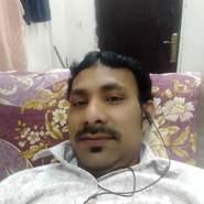 sarapata's profile photo